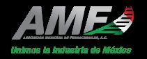 AMF.org.mx